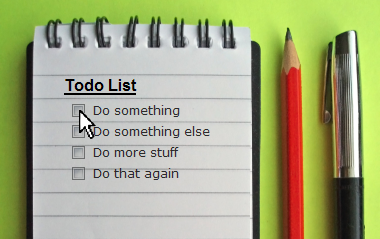How to Harness the Power of Using a List