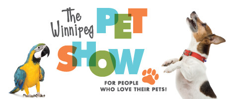 Pet show 2017 Pet Friendly Cleaners